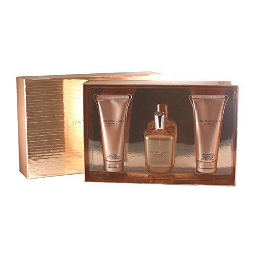 sean-john-unforgivable-coffret-parfum-spray-125ml-body-lotion-100ml-shower-gel-100ml-3pcs