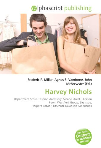 harvey-nichols-department-store-fashion-accessory-sloane-street-dickson-poon-westfield-group-big-iss