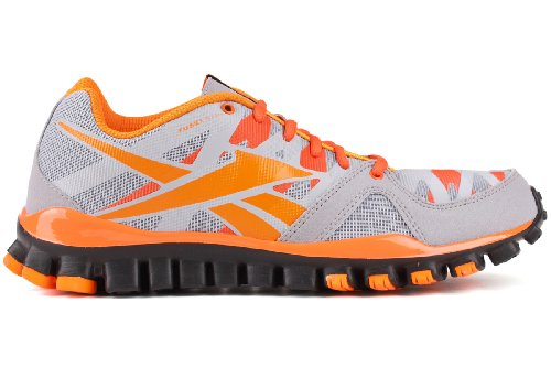 Reebok Realflex Transition 3 0 Mens Running Shoe