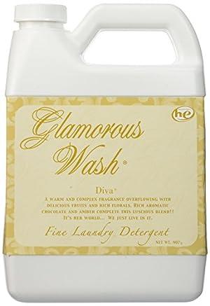TYLER Glamorous Wash, Diva