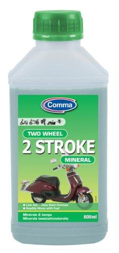 comma-tst600m-600ml-two-wheel-2-stroke-mineral-motor-oil