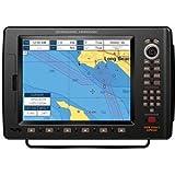 Standard Horizon GPS - CP590