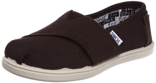 Shoes Toddler Boys front-65328