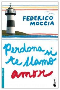 Perdona si te llamo Amor (Spanish Edition)
