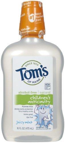 toms-of-maine-childrens-anticavity-fluoride-rinse-juicy-mint-16-fl-oz