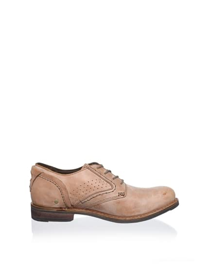 Caterpillar Men's Barney Oxford