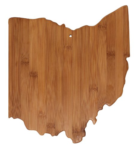 totally-bamboo-state-cutting-serving-board-ohio-100-bamboo-board-for-cooking-and-entertaining