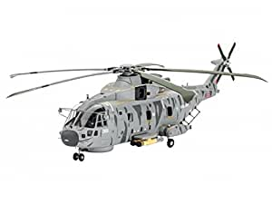 Revell of Germany AW101