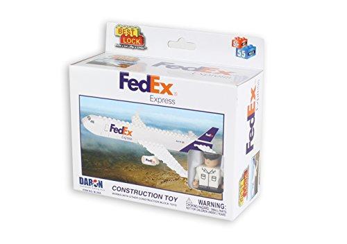 daron-fedex-airplane-construction-toy-55-piece