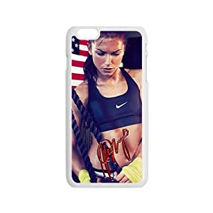 Alex morgan phone case for iphone 6 case for Alex co amazon