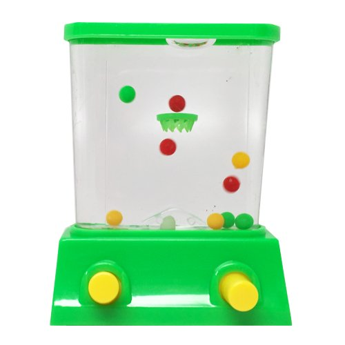 Old Time Toys And Games : Old fashioned toys and games webnuggetz