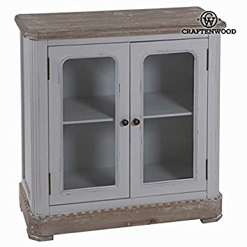 Console 2 portes daphne - Collection Sweet Home by Craften Wood