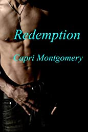 Redemption (Men of Action)