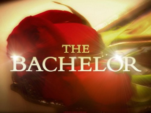 The Bachelor Season 13