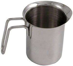 Metaltex Milchkrug 0,2 L