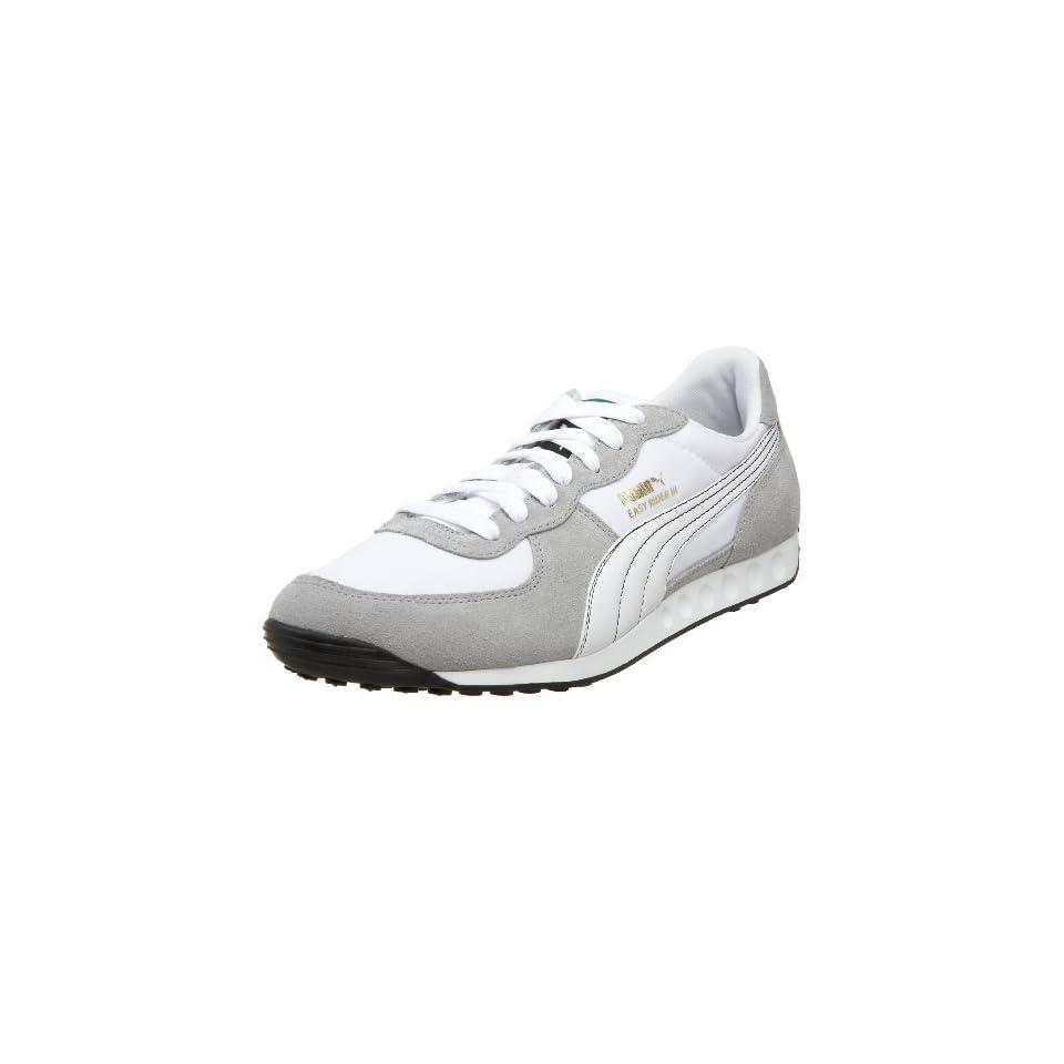 0dca8f1e6eb5 Puma Mens PUMA EASY RIDER TREK RUNNING SHOES Shoes on PopScreen