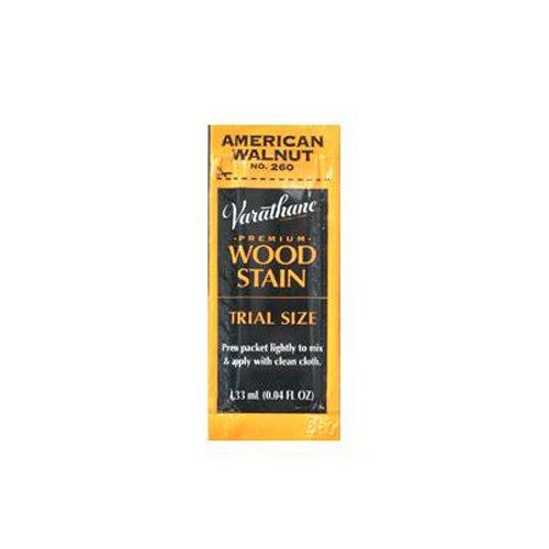 RUST-OLEUM 211949 Varathane Trial Size American Walnut Premium Oil Based Interior Wood Stain анна закревская carnival of rust