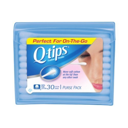 q-tips-cotton-swabs-purse-travel-size-pack-30-count-pack-of-3