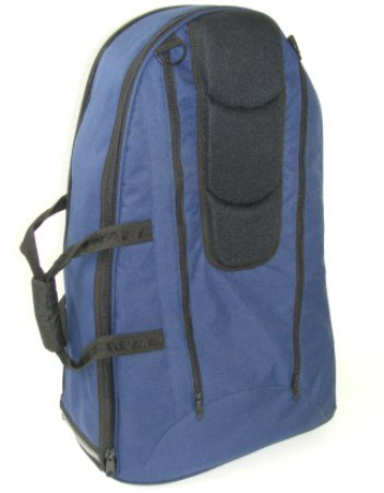 rosetti-euphonium-gigbag-blau
