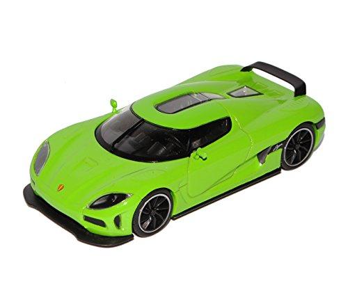 koenigsegg-agera-coupe-grun-2010-2016-1-43-solido-modell-auto