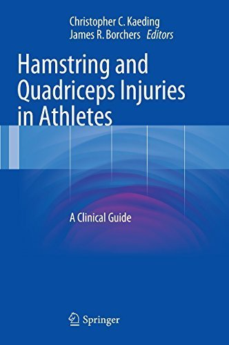 Hamstring and Quadriceps Injuries in Athletes: A Clinical Guide by Springer (2014-10-07) PDF