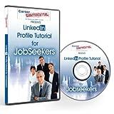 LinkedIn Profile Tutorial DVD