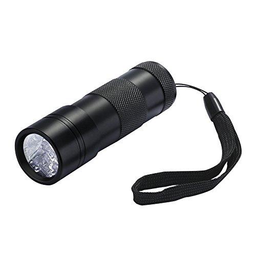 topop-12-led-uv-uv-taschenlampe-schwarzlichtlampe-schwarzlicht-unterstutzt-von-batterien-batterien-n