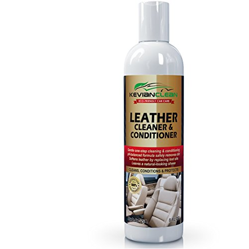 leather-cleaner-conditioner-by-kevianclean-auto-interior-detailing-furniture-upholstery-sofa-couch-h