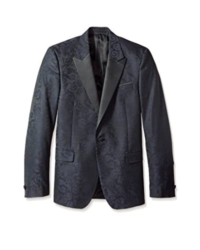 Versace Collection Men's Dinner Jacket