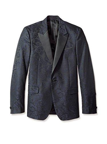 Versace Collection Men's Dinner Jacket