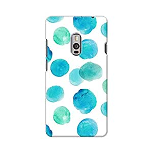 ArtzFolio Watercolor Pattern : OnePlus 2 Matte Polycarbonate ORIGINAL BRANDED Mobile Cell Phone Protective BACK CASE COVER Protector : BEST DESIGNER Hard Shockproof Scratch-Proof Accessories