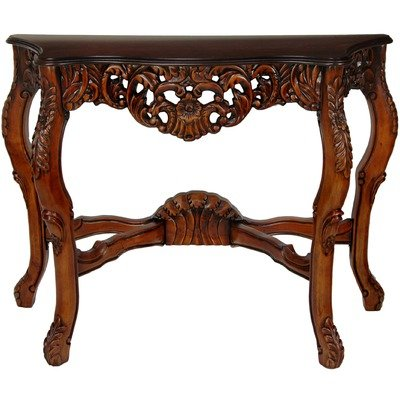 Cheap Queen Victoria Console Table (EU-CONSOLE1)