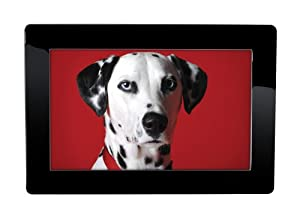 Kodak OLED 7.6-Inch Wireless Digital Frame