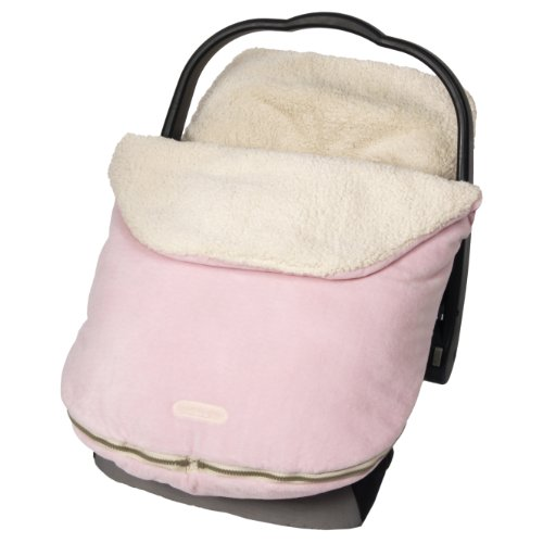Top 10 Best Sellers In Baby Stroller Bunting Bags March 2016