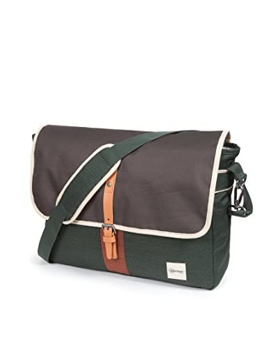 Eastpak Borsa Pucker