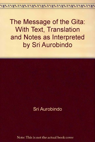 title-the-message-of-the-gita-with-text-translation-and
