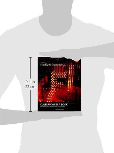 adobe cc classroom in a book pdf