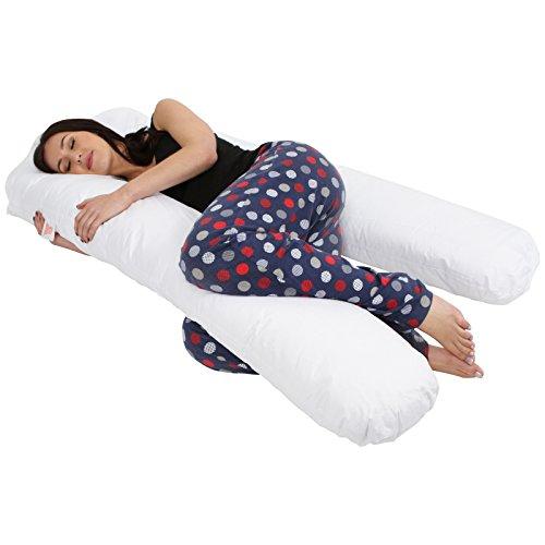 joysleep-love2sleep-cuscino-grande-a-u-per-gravidanza-e-allattamento-supporto-perfetto
