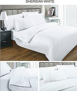 eur 65 00 eur 5 00 versandkosten auf lager verkauft von. Black Bedroom Furniture Sets. Home Design Ideas