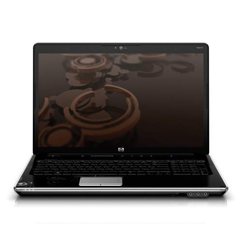 hp dv7 3169 manuals support and troubleshooting pavilion laptops. Black Bedroom Furniture Sets. Home Design Ideas