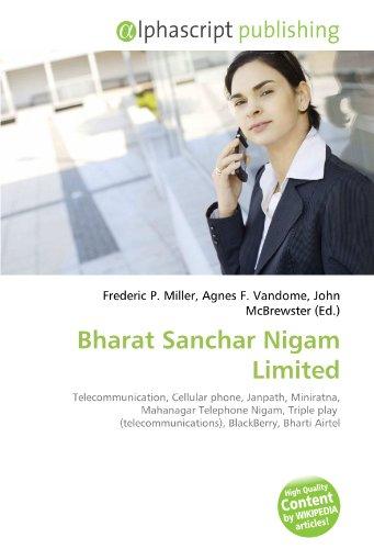 bharat-sanchar-nigam-limited-telecommunication-cellular-phone-janpath-miniratna-mahanagar-telephone-