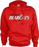 Cincinnati Bearcats Perennial Hooded Sweatshirt