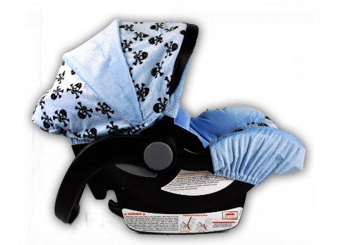 Best Baby Wraps For Newborns