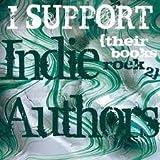 Free Book Reviews ~ Albert Robbins III