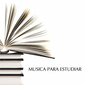 Musica Para Estudiar - Musica de Guitarra