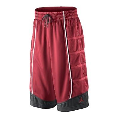 58e6dfdc044 Jordan 11 Best Store: JORDAN RETRO 11 Style# 395417 MENS special ...