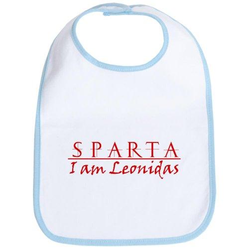 cafepress-i-am-leonidas-sparta-bib-cute-cloth-baby-bib-toddler-bib