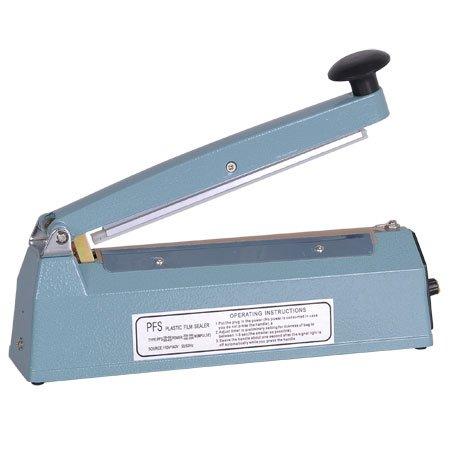 Helpful Bag Sealer Handheld Heat Impulse Sealing