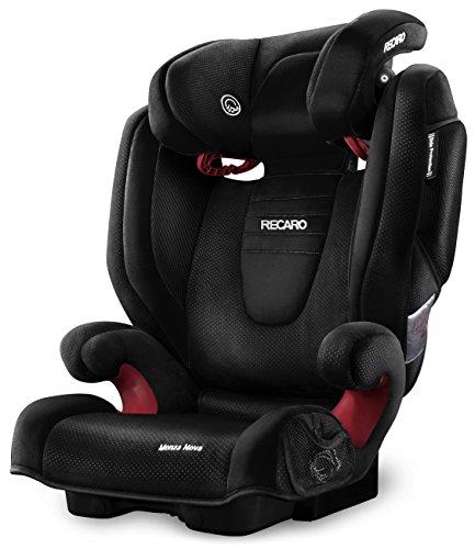 recaro-monza-nova-2-autositz-gruppe-2-3-15-36-kg-black