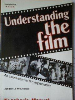 Understanding the Film